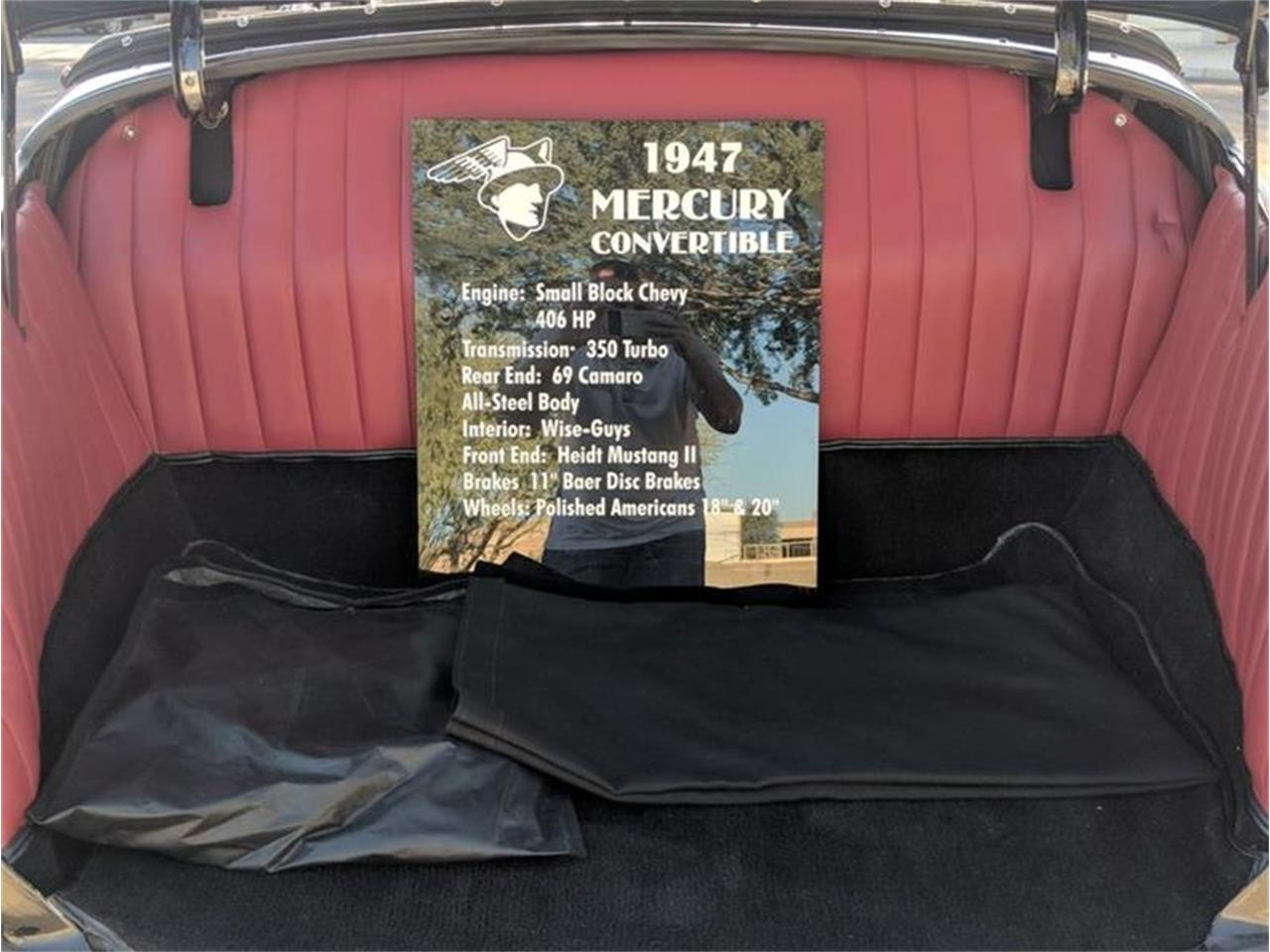 Large Picture of '47 Monterey - MFR7