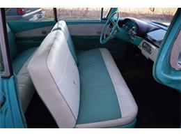 Picture of '58 Pacer - MFRO