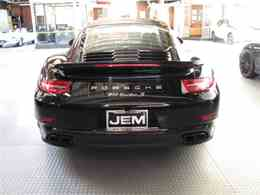Picture of '16 Porsche 911 located in Hollywood California Offered by JEM Motor Corp. - MFRS