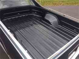 Picture of '86 Chevrolet El Camino Offered by Central Kentucky Classic Cars LLC  - MFS4