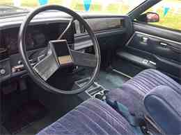 Picture of '86 Chevrolet El Camino located in Paris  Kentucky - $7,500.00 - MFS4