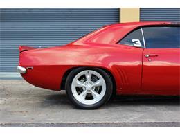 Picture of Classic '69 Camaro - $16,490.00 - MFS8