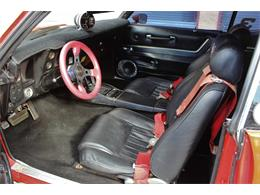 Picture of Classic 1969 Camaro located in Doral Florida - $16,490.00 - MFS8