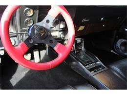 Picture of 1969 Chevrolet Camaro - $16,490.00 - MFS8