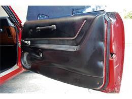Picture of 1969 Camaro located in Florida - MFS8