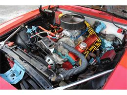 Picture of '69 Chevrolet Camaro - $16,490.00 Offered by Auto Source Group LLC - MFS8