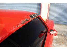 Picture of Classic '69 Camaro located in Doral Florida Offered by Auto Source Group LLC - MFS8