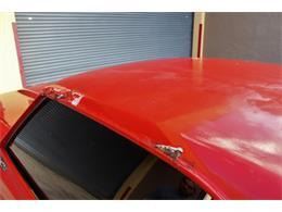 Picture of 1969 Chevrolet Camaro located in Florida - MFS8