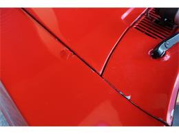 Picture of '69 Chevrolet Camaro - MFS8