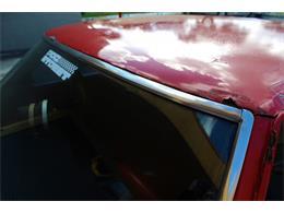 Picture of Classic '69 Chevrolet Camaro - MFS8