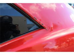 Picture of Classic '69 Camaro located in Florida - MFS8