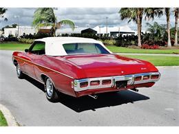 Picture of '69 Impala - MFS9