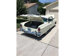 Picture of '56 Montclair - MFSD