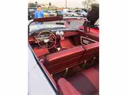 Picture of '60 Catalina - MFSH