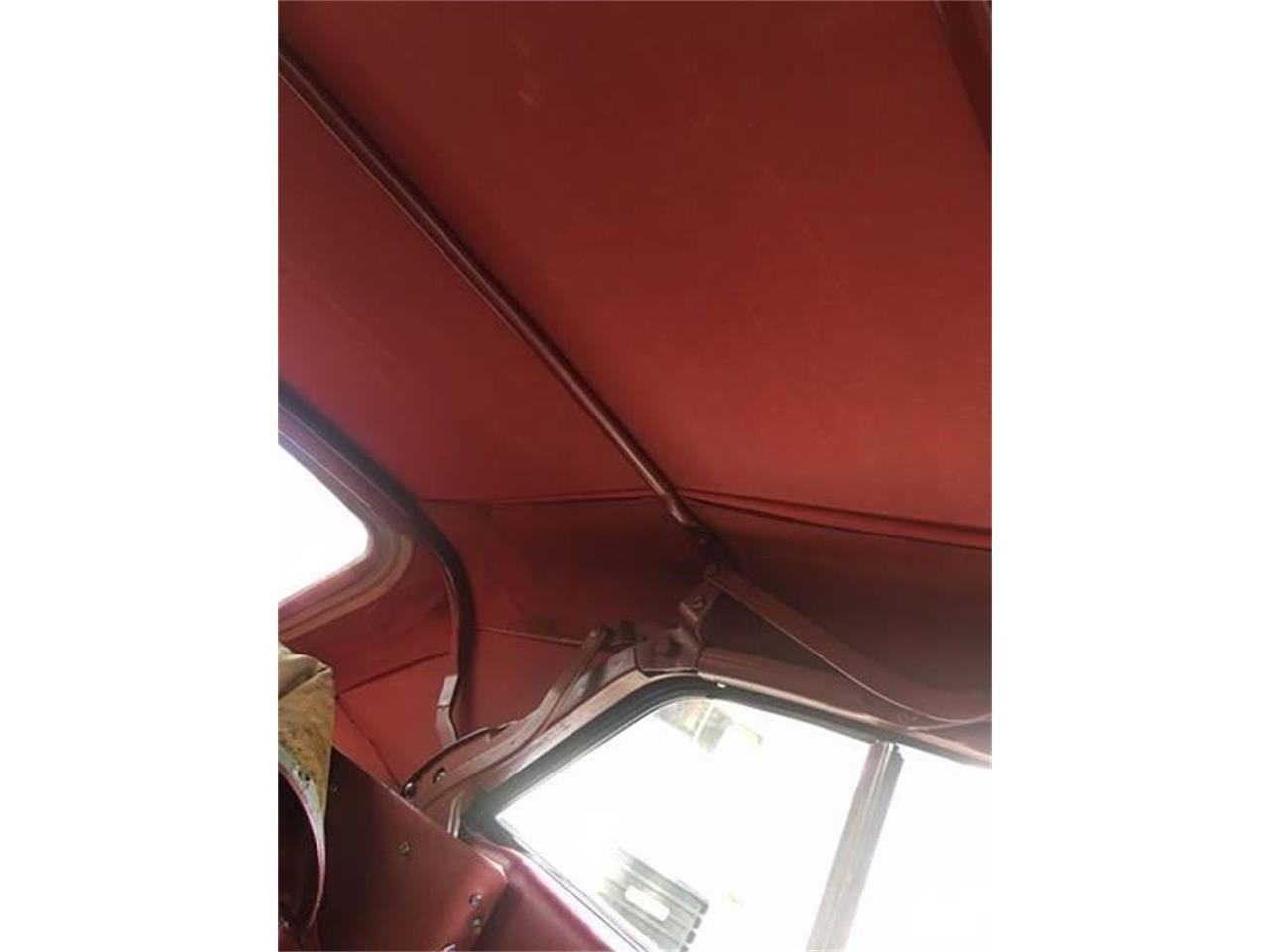 Large Picture of Classic '60 Pontiac Catalina - $42,500.00 - MFSH