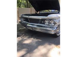 Picture of Classic 1960 Catalina - $42,500.00 - MFSH