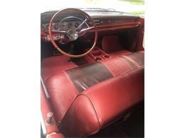 Picture of Classic '60 Pontiac Catalina located in Shenandoah Iowa - MFSH