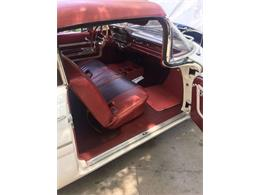Picture of '60 Catalina Offered by Wayne Johnson Private Collection - MFSH