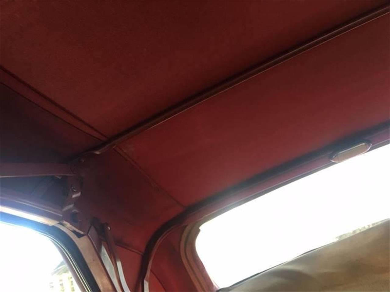 Large Picture of 1960 Pontiac Catalina located in Iowa - $42,500.00 Offered by Wayne Johnson Private Collection - MFSH