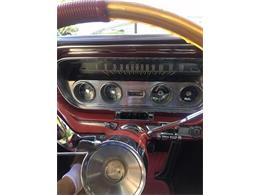 Picture of 1960 Pontiac Catalina located in Iowa - $42,500.00 Offered by Wayne Johnson Private Collection - MFSH