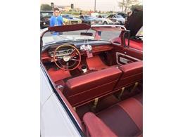 Picture of 1960 Pontiac Catalina - $42,500.00 - MFSH