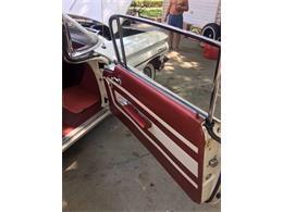 Picture of Classic '60 Catalina - $42,500.00 - MFSH