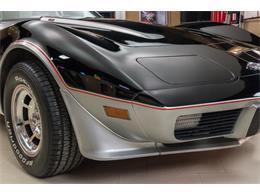 Picture of '78 Corvette - MFSJ