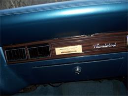 Picture of '78 Thunderbird - MFSW