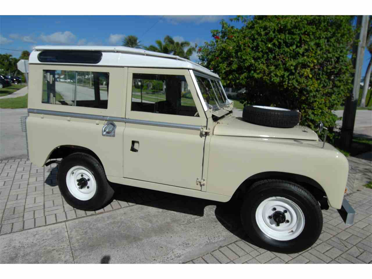 hse rover for boating forum attachment wanted sport landrover sale and florida the trailers hull range images attached land truth fishing trucks