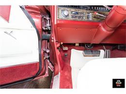 Picture of '71 Coupe DeVille - MFTJ