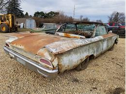 Picture of Classic 1960 Sunliner - $6,900.00 - MFTO
