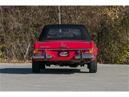 Picture of Classic '71 Mercedes-Benz 280SL - $69,995.00 Offered by Fast Lane Classic Cars Inc. - MFTR