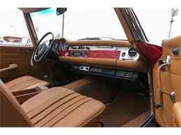 Picture of '71 280SL - MFTR