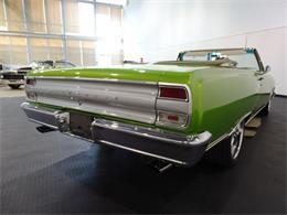 Picture of '64 Chevelle - MFTV