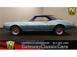 Picture of 1968 Firebird located in Indiana - $24,995.00 - MFU0