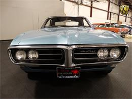 Picture of 1968 Firebird located in Indiana Offered by Gateway Classic Cars - Louisville - MFU0