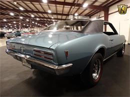 Picture of Classic 1968 Firebird - $24,995.00 Offered by Gateway Classic Cars - Louisville - MFU0