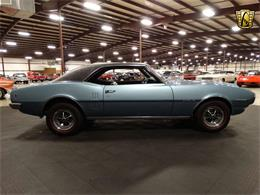 Picture of Classic '68 Pontiac Firebird - $24,995.00 Offered by Gateway Classic Cars - Louisville - MFU0