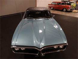 Picture of '68 Pontiac Firebird located in Indiana Offered by Gateway Classic Cars - Louisville - MFU0