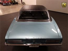 Picture of 1968 Firebird located in Memphis Indiana Offered by Gateway Classic Cars - Louisville - MFU0