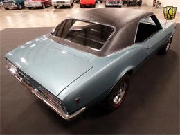 Picture of '68 Firebird located in Memphis Indiana - $24,995.00 - MFU0