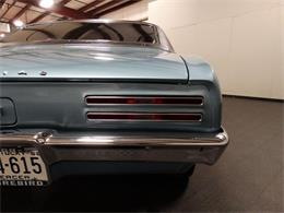 Picture of 1968 Firebird Offered by Gateway Classic Cars - Louisville - MFU0