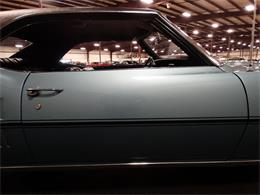 Picture of Classic '68 Pontiac Firebird located in Memphis Indiana - $24,995.00 - MFU0