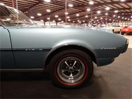 Picture of '68 Firebird located in Indiana - $24,995.00 - MFU0