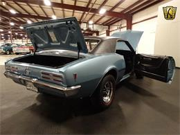 Picture of Classic 1968 Pontiac Firebird Offered by Gateway Classic Cars - Louisville - MFU0