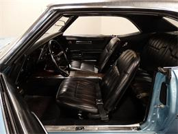 Picture of 1968 Firebird - $24,995.00 - MFU0