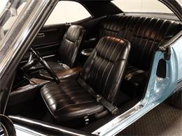 Picture of 1968 Pontiac Firebird located in Indiana - $24,995.00 Offered by Gateway Classic Cars - Louisville - MFU0