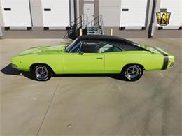 Picture of Classic '68 Charger - $39,995.00 - MFU6