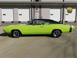 Picture of Classic '68 Dodge Charger - $39,995.00 - MFU6