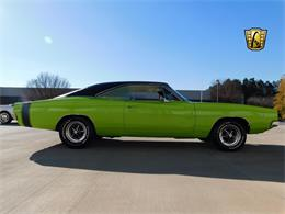 Picture of Classic '68 Charger located in Georgia - $39,995.00 - MFU6